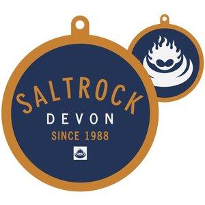 Saltrock - Devon - Air Freshener  22573451968594 Cleaning