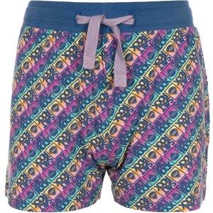 Saltrock - Dream Wave - Kids Pj Shorts  32669219586130 Childrens Clothing