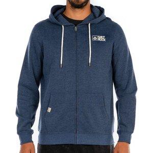 Saltrock - Original 20 - Men's Pop Hoodie - Blue  31446463774802 General Clothing
