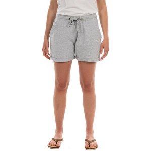 Saltrock Velator - Sweat Short - Grey  31925232336978 General Clothing
