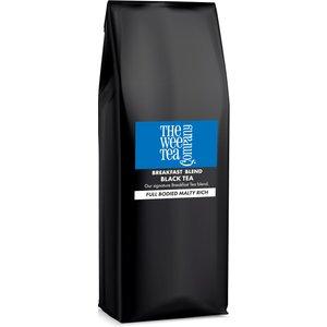 Breakfast Tea - Everybody's Favourite No. 1 Popular Tea The Wee Tea Company 30163