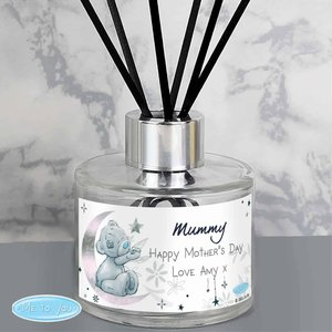 Personalised Moon & Stars Me To You Reed Diffuser For You Personalised Gifts P0512ac44