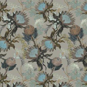17 Patterns Wallpaper Proteas Dream A05-pr-05w Diy