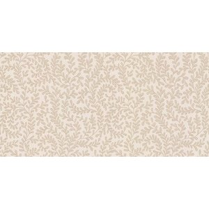 1838 Wallcoverings Wallpaper Audley 1601-104-03 Diy