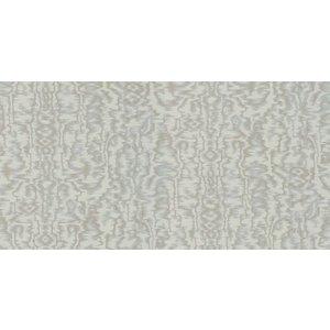 1838 Wallcoverings Wallpaper Avington 1602-105-02 Diy