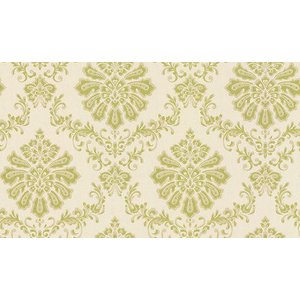 1838 Wallcoverings Wallpaper Broughton 1602-104-05 Diy