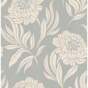 1838 Wallcoverings Wallpaper Chatsworth 1602-106-02 Diy