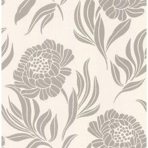 1838 Wallcoverings Wallpaper Chatsworth 1602-106-04 Diy