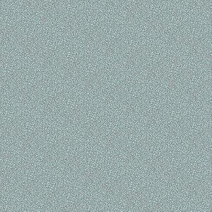 1838 Wallcoverings Wallpaper Corallo 1905-128-01 Diy
