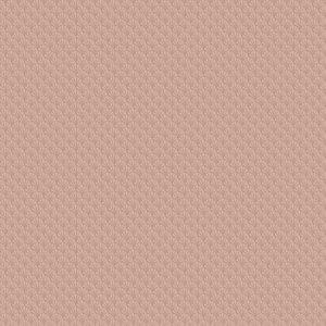 1838 Wallcoverings Wallpaper Elodie 1907-142-03 Diy