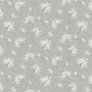 1838 Wallcoverings Wallpaper Fairhaven 1601-101-04 Diy