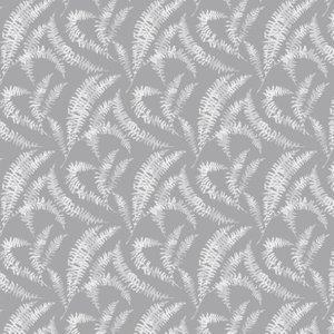 1838 Wallcoverings Wallpaper Felci 1905-125-05 Diy