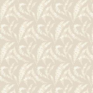 1838 Wallcoverings Wallpaper Felci 1905-125-06 Diy