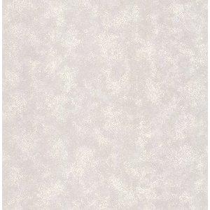 1838 Wallcoverings Wallpaper Fenton 1602-107-01 Diy