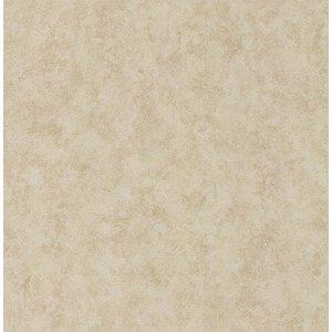 1838 Wallcoverings Wallpaper Fenton 1602-107-06 Diy