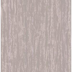 1838 Wallcoverings Wallpaper Helmsley 1601-105-02 Diy
