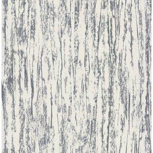 1838 Wallcoverings Wallpaper Helmsley 1601-105-06 Diy