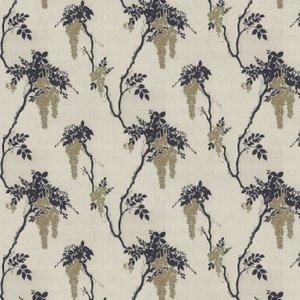 1838 Wallcoverings Wallpaper Leonora 1703-109-04 Diy