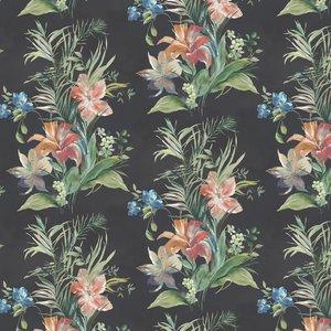 1838 Wallcoverings Wallpaper Lilliana 2109-154-03 Diy