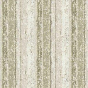 1838 Wallcoverings Wallpaper Linea 1703-110-03 Diy