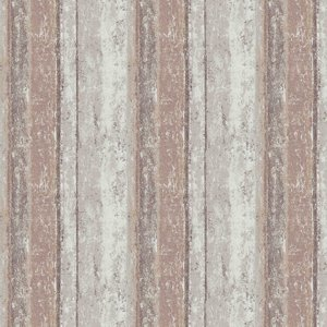 1838 Wallcoverings Wallpaper Linea 1703-110-05 Diy