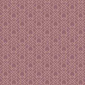 1838 Wallcoverings Wallpaper Metro 1907-140-02 Diy