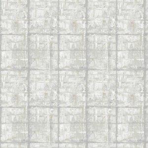 1838 Wallcoverings Wallpaper Patina 1804-120-06 Diy