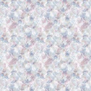 1838 Wallcoverings Wallpaper Quartz 2008-150-02 Diy