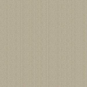 1838 Wallcoverings Wallpaper Serena 1703-115-04 Diy