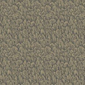 1838 Wallcoverings Wallpaper Tranquil 1804-119-01 Diy