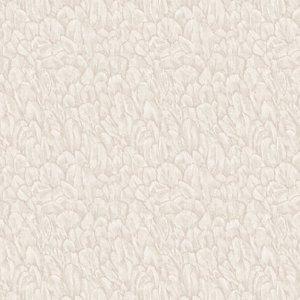 1838 Wallcoverings Wallpaper Tranquil 1804-119-02 Diy