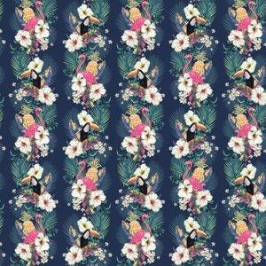 Accessorize Wallpaper Maui 274706 Diy