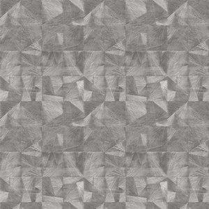 Albany Wallpaper Caprice 5443 Diy