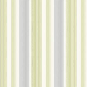Albany Wallpaper Crispin Stripe 264301 Diy