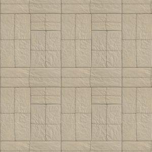 Albany Wallpaper Crispy Paper 524321 Diy