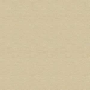 Albany Wallpaper Faux Grasscloth 25005 Diy