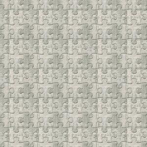 Albany Wallpaper Industrial Jigsaw 32703-4 Diy