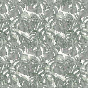 Albany Wallpaper Jungle Leaves 36519-1 Diy