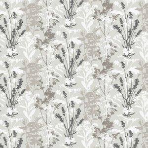 Albany Wallpaper Wild Flowers Cb42102 Diy