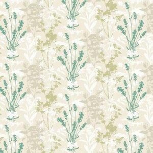 Albany Wallpaper Wild Flowers Cb42105 Diy