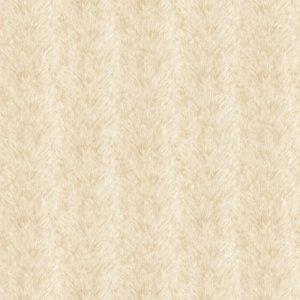 Albany Wallpaper Wolf Fur Faux 88718 Diy