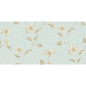 Albany Wallpapers Floriana, 35305 Painting & Decorating