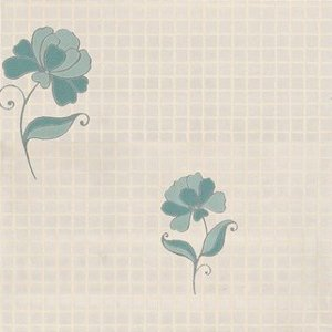 Albany Wallpapers Messina Teal, 13762 Painting & Decorating