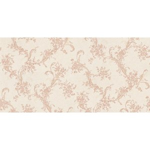 Albany Wallpapers Satin Charm, 20548 Painting & Decorating