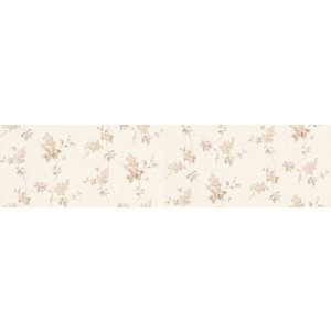 Albany Wallpapers Villa Floral Trail, 95928-2 Painting & Decorating