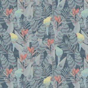 Arte Wallpaper Arcadia 13572 Diy