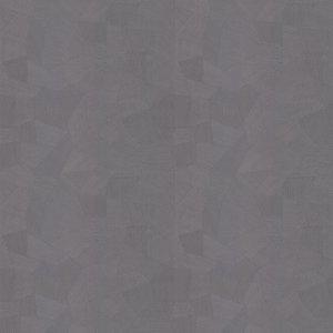 Arte Wallpaper Facet 26540 Diy