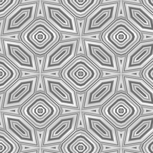 Arte Wallpaper Highway 66 Fp1091 Diy