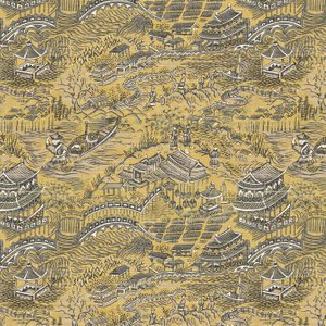 Arte Wallpaper Scenery 13560 Diy
