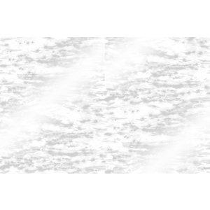 Arte Wallpaper Starglint Fp1022 Diy